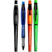 Długopis wymazywalny PAPER MATE Replay Max