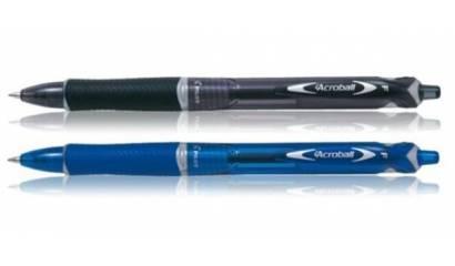 Długopis PILOT Acroball