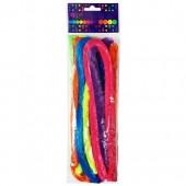 Drucik kreatywny DALPRINT neon 50cm (8szt) KSDR-004