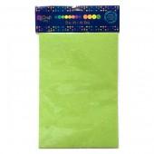 Filc dekoracyjny DALPRINT A4 Basic (5szt) KSFI-001