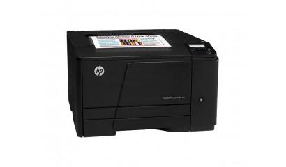 Drukarka laserowa HP Color LaserJet PRO 200 M251N
