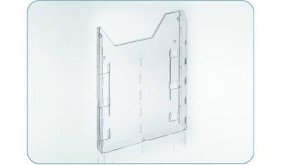 Moduł do rozbudowy DURABLE Combiboxx A4 8579