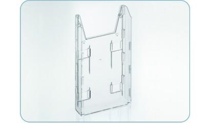 Moduł do rozbudowy DURABLE Combiboxx 1/3 A4 8598