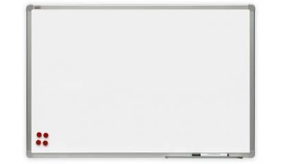 Tablica such.-magn lakierowana 2x3 rama ALU23 90x120cm TSA129