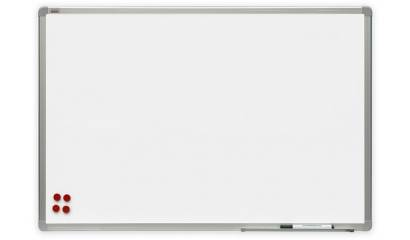 Tablica such.-magn lakierowana 2x3 rama ALU23 100x150cm TSA1510
