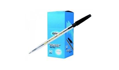 Długopis jednorazowy CENTRUM Pioneer 0,5