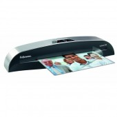 Laminator FELLOWES Calisto A4