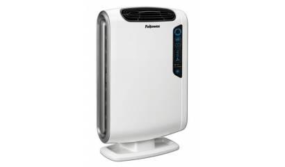Oczyszczacz powietrza FELLOWES DX55