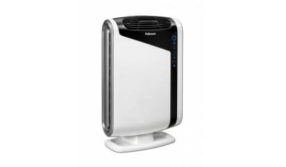Oczyszczacz powietrza FELLOWES DX95