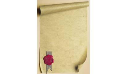 Dyplom GALERIA PAPIERU A4 170g Pieczęć (25ark)