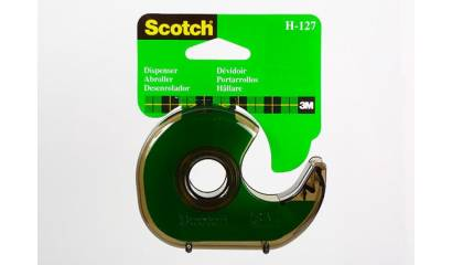 Gilotyna do taśmy SCOTCH 3M H-127