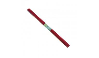 Bibułka kolorowa 34x48cm 12 kol. GIMAR (1rolka)