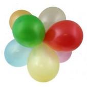 Balony GoDan 12