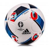 Piłka nożna Adidas Euro2016 prezent za zakupy