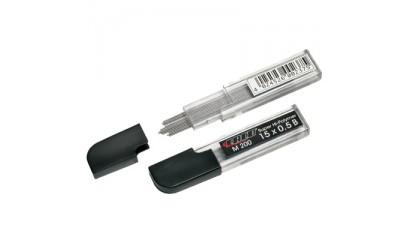 Grafity LACO 0,5 HB (15szt)