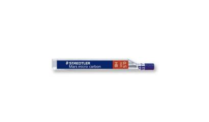 Grafity STAEDTLER Mars Micro Carbon 0.5 2H (12) 250 05-2H