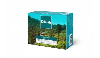 Herbata DILMAH Premium (100T)