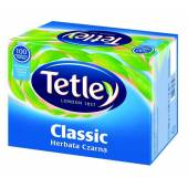 Herbata TETLEY Classic (100T)