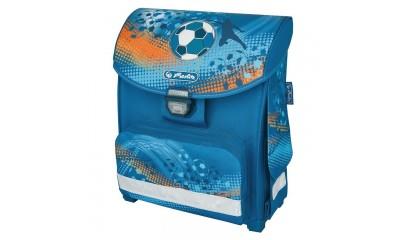 Tornister HERLITZ Smart Soccer 0011438371