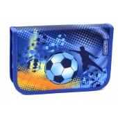 Piórnik HERLITZ Smart Soccer 0011438645