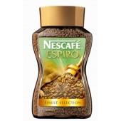 Kawa NESCAFE Espiro rozpuszczalna 200g