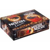 Kawa NESCAFE Classic paluszek (100x2g)