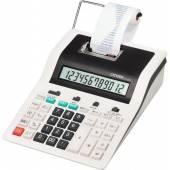 Kalkulator z drukarką CITIZEN CX-123 II