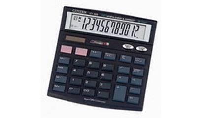 Kalkulator CITIZEN CT-555N