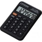 Kalkulator kieszonkowy CITIZEN LC-110N