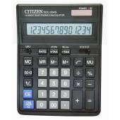 Kalkulator CITIZEN SDC-554S