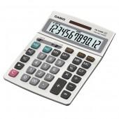 Kalkulator CASIO DM-1200BM