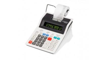Kalkulator z drukarką CITIZEN 520DPA