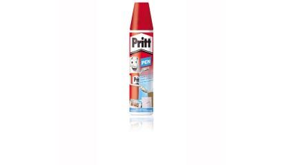 Klej w płynie PRITT HL12150 (PP12P) 40ml 1442320