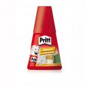 Klej uniwersalny w płynie PRITT 40g 1447789
