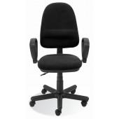 Krzesło biurowe NOWY STYL Perfect Profil GTP CU-11