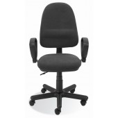 Krzesło biurowe NOWY STYL Perfect Profil GTP CU-38