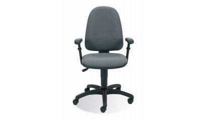 Krzesło biurowe NOWY STYL Webstar R1E CU38