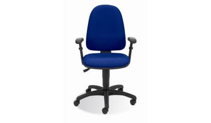 Krzesło biurowe NOWY STYL Webstar R1E CU14