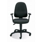 Krzesło biurowe NOWY STYL Webstar R1E CU11