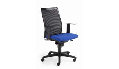 Krzesło biurowe NOWY STYL Intrata Operative CU14