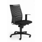 Krzesło biurowe NOWY STYL Intrata Operative CU38