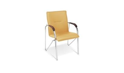 Krzesło NOWY STYL Samba V49