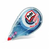Korektor w taśmie PRITT Mini HL 4,2mm / 6m 1566951