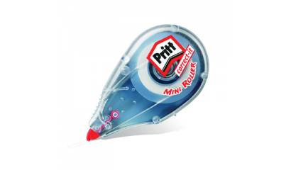 Korektor w taśmie PRITT Mini HL 4,2mm/6m 1566951