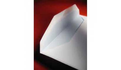 Koperta C3 b/k NK 324x458 biała (250szt) NC