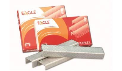 Zszywki EAGLE HD 23/17 (1000szt) 110-1329
