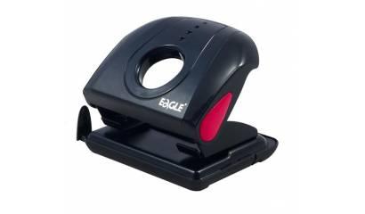 Dziurkacz EAGLE Dynamic P5180M czerwony 20K 110-1516