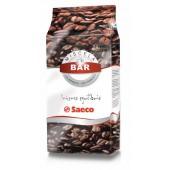 Kawa ziarnista SAECO Bar (średnio palona) 1kg