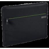 Etui na laptopa LEITZ Complete 15.6
