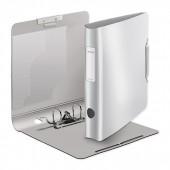 Segregator LEITZ Active Style 180* A4/65 mm, biały 11090004